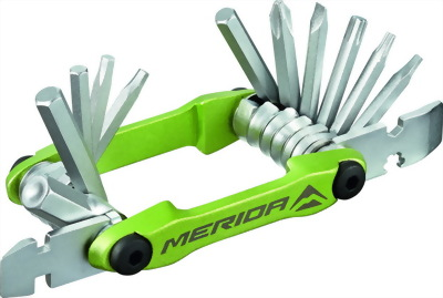 簡易隨身工具組-4324