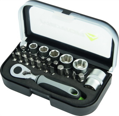 維修工具組-4164