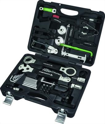 維修工具組-4205