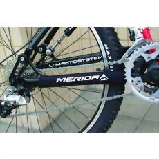 自行車零件