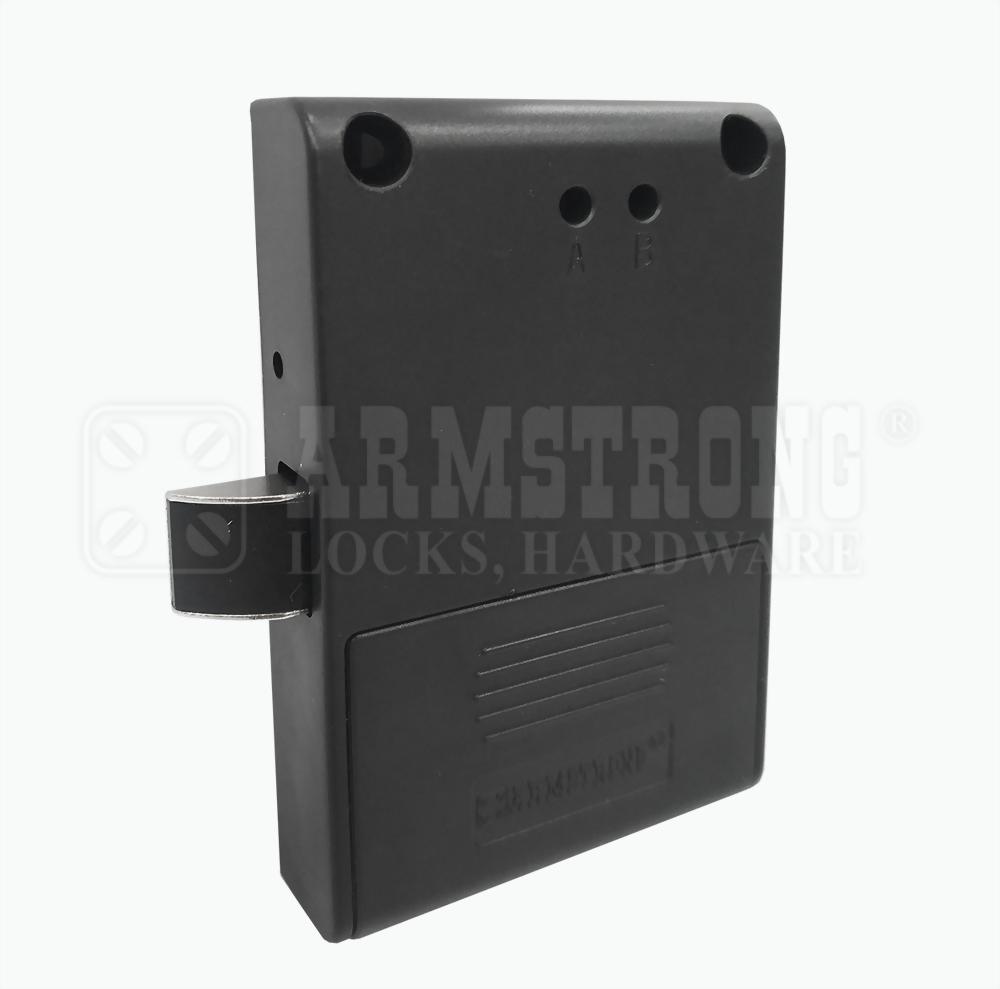 Unsichtbare Smart Digital Lock für Cabinet-Verdeckte Schloss SDWS-001