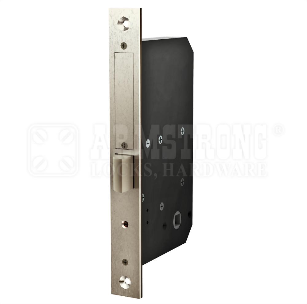 ประตูล็อคแบบดิจิตอลที่มองไม่เห็นแบบสมาร์ท - SDDS-001-2
