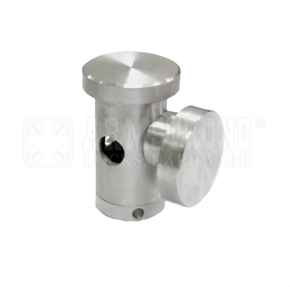 UV Bonding Hardware uv-3200-03