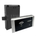 Smart Digital Lock для использования в шкафу SDWC-005