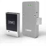 Усиленный электронный RFID-замок SDWC-MC204