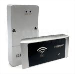 Усиленный электронный RFID-замок SDWC-MC205
