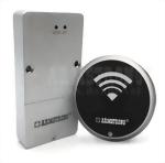 Усиленный электронный RFID-замок SDWC-MC206