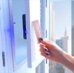 قفل RFID