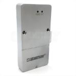 Elektronische unsichtbare Schrankschloss SDWS-MC201