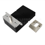 Sliding door lock-RFID card type SDWC-501