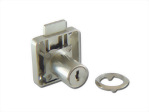 Drawer lock 168L-22