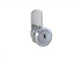 Cam Lock สำหรับเฟอร์นิเจอร์เหล็ก 505-16