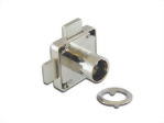 Removable Cylinder Lock 8150