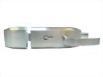 Kunci Pintu Kaca 1560-01