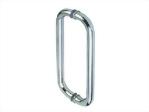 Glass Handle 1410sus-01