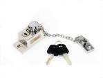 Kunci Jendela c311-c