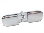 دش الباب المفصلي 1102sus-03-gg