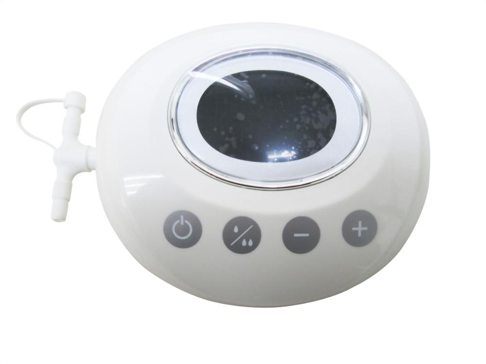 PBA-2203