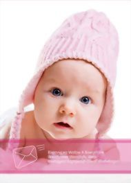 2014 Baby Industry show