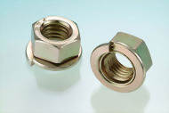 01-12-Washer Nuts