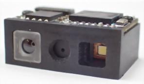 神鐳光電 條碼引擎開發商, 二維條碼掃描引擎/條碼讀取引擎 AI3220, 條碼讀取模組