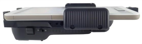Mobile Barcode Scanner- 2D GodaScan iDC9270JH / DC9270JH