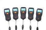 Pocket Barcode Scanner - 2D iDC9607L