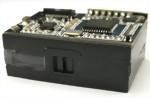 條碼掃描引擎 - 1D CR2301A