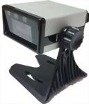 Fixed Mount Barcode Scanner FS5028K series (Opticon MDI-4100)