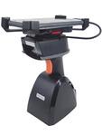 Escáner de código de barras móvil RioScan iLS6300JS 2D