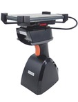 Escáner de código de barras móvil RioScan iLS6307LS 2D