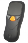 Pocket Barcode Scanner - 2D iDC9500K