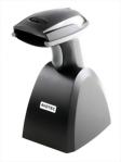 Wireless Barcode Scanner iCR6307A series (Ultra-long range CCD)