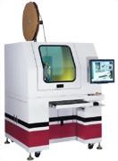 CNC自动插PIN机