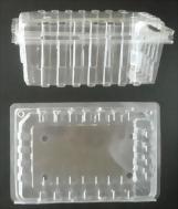 Box-02-10