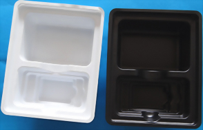Box-01-06