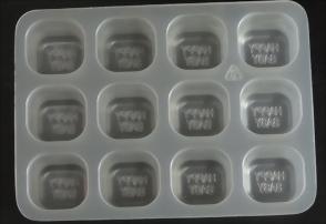 Box-01-09