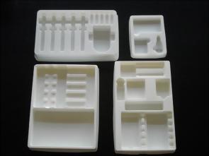 Box-01-11