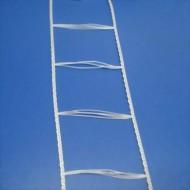 Ladder String