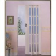 11-PVC Folding Door