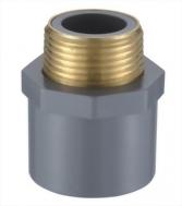 13-04-07-male adapter brass
