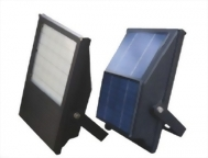 01-01-Solar flood light