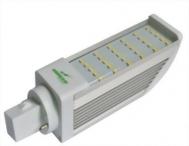 01-03-11-Conecte las luces horizontales (serie L)