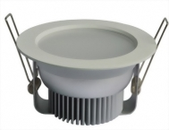 01-03-18-DL S Downlight