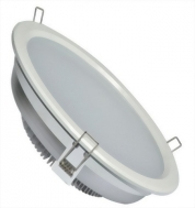 01-03-19-DL S Downlight-DL S-001
