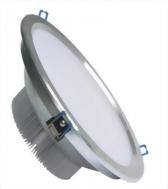 01-03-20-DLT Downlight-DLT-004