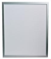 01-03-26-TP luz del panel