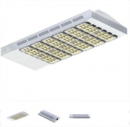 01-05-04- 180w LED Street Light