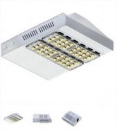 01-05-11-60w LED Street Light