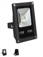01-05-20-10W Spotlights